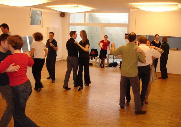 http://www.milonguita.de/Bilder/Ackermannbogen-Kurs2.jpg